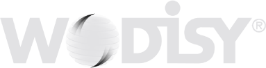 WODISY Logo